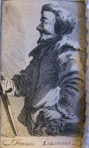pirates-022
