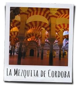 De Mezquita van Cordoba, een moskee en kathedraal in één