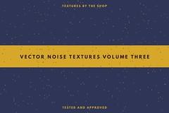 Vector noise textures volume 03