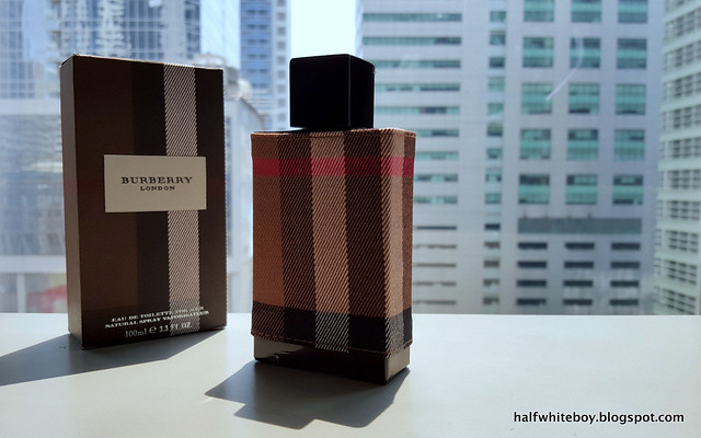 burberry london 01