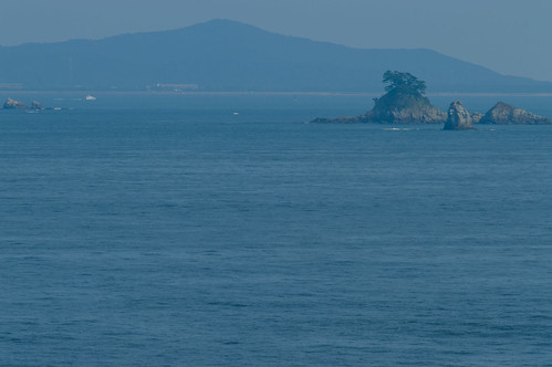 japan cape seashore 海 岬 愛知県 師崎 知多郡 羽豆岬