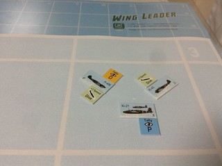 Wing Leader