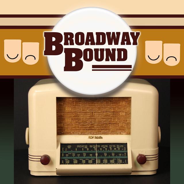 broadway_bound_square
