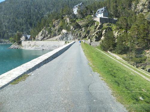 Lac d\'Oredon 023