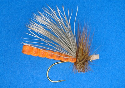 morrish-foam-caddis