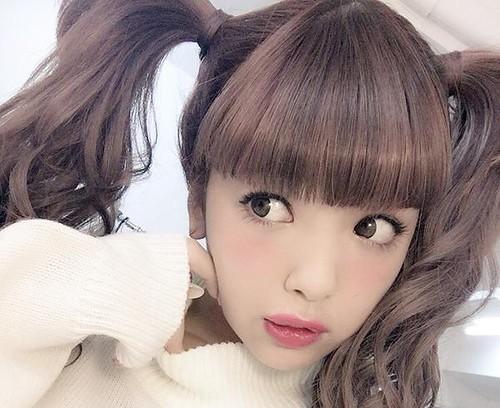 fujita_nicole01