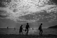 DSCF9089 Playa Ses Salines Ibiza