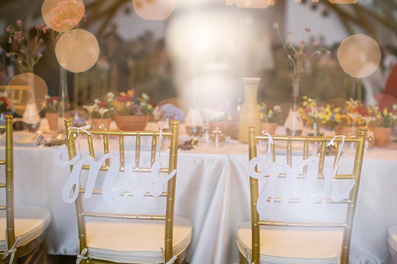 _顏氏牧場,後院婚禮,極光婚紗,海外婚紗,京都婚紗,海外婚禮,草地婚禮,戶外婚禮,旋轉木馬_0183