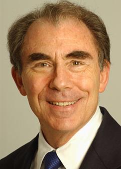 Tiến sĩ Anthony Komaroff