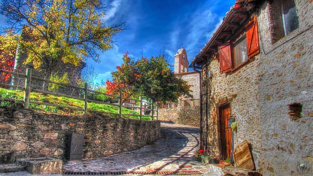 2015_10_25_Montejo de la Sierra_Puerto del Cardoso_La Hiruela-049