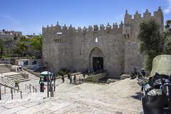 Jerusalem 005