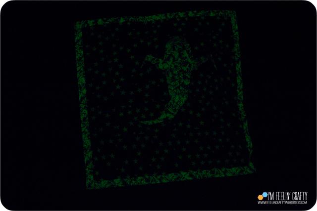 GhostPattern-Glow-ImFeelinCrafty