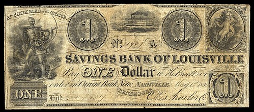 1d-Savings-Bank-of-Louisville