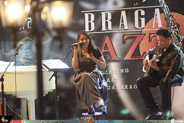 BragaJazzWalk17-UkuetAlia (6)