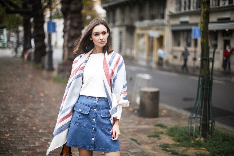 nika-huk-ника-гук-модный-блоггер-украина