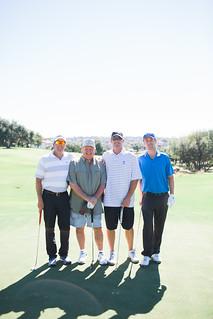 Arms_of_Hope_San_Antonio_Golf_2015-49