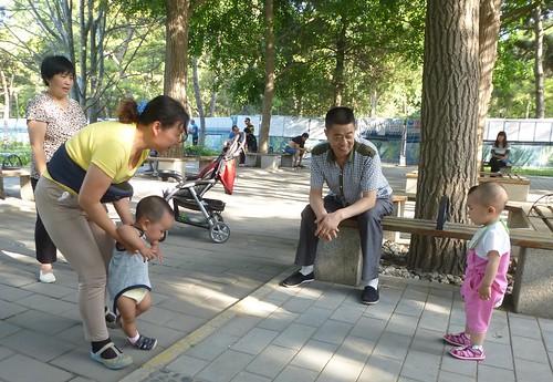 CH-Beijing-Parc Ritan (6)