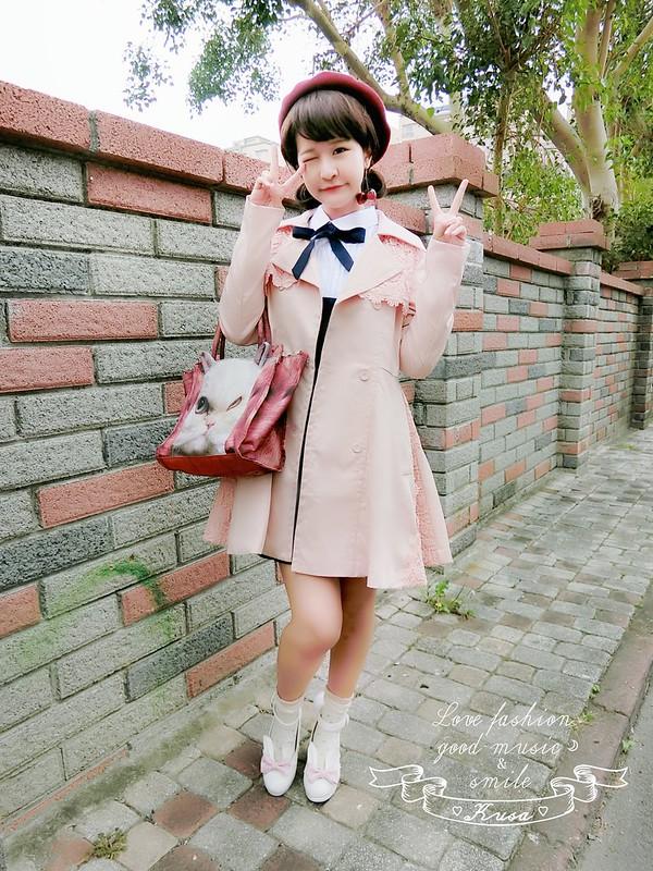 CIMG5574_副本