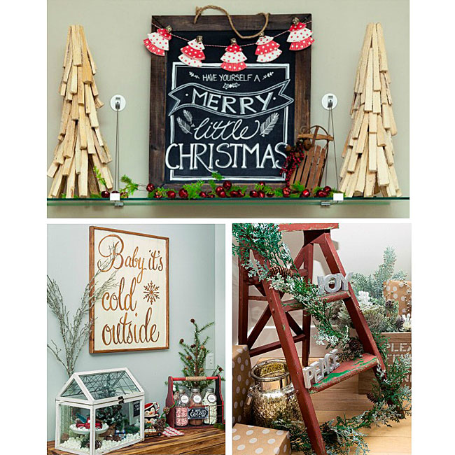 2015-Christmas-Home-Tour