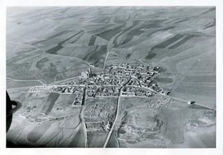 Meco, 1951