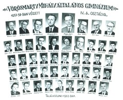 1958 4.a