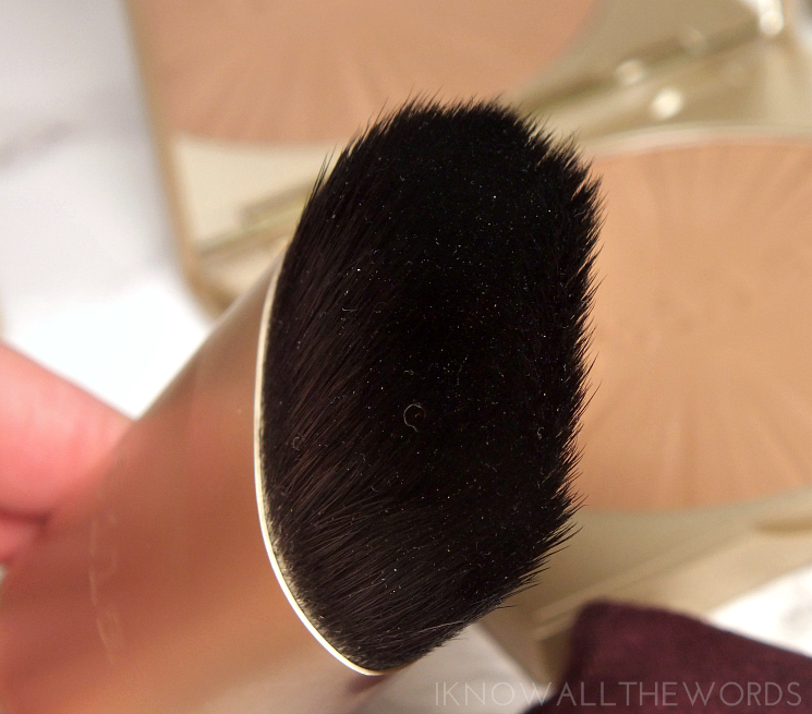 stila wonder brush for face & body (2)