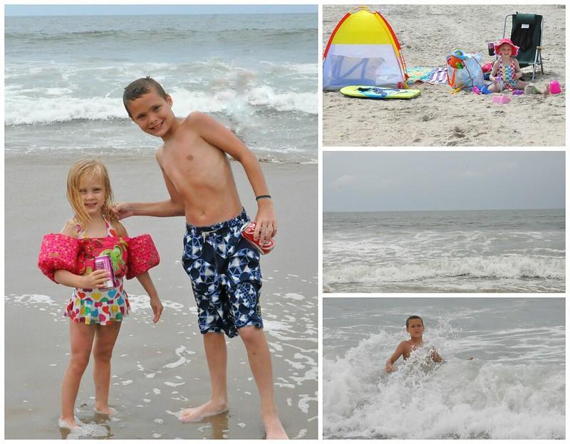 Virginia Beach 15