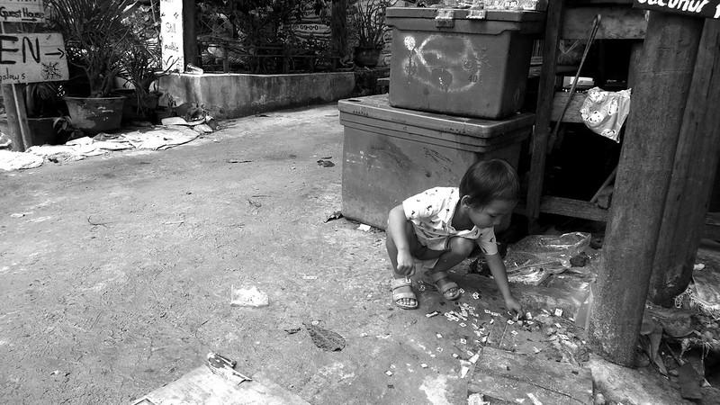Kind_Kambodscha