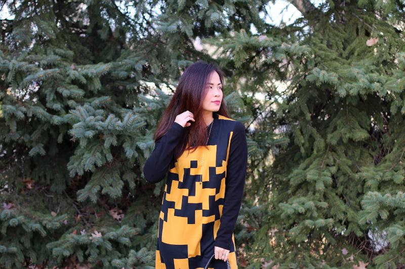 Thanksgiving-outfit-lattori-dress-2
