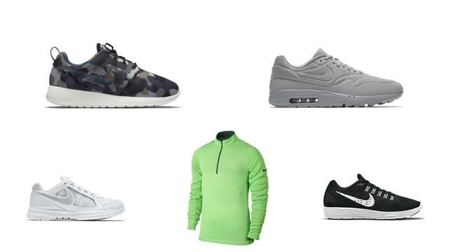 Nike - Cupones Mágicos1