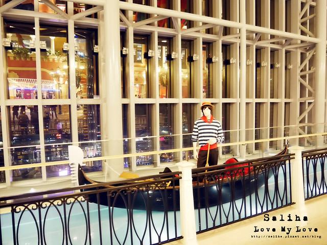 板橋大遠百美食餐廳推薦義大利麵 (1)