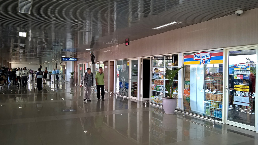 modern and terminal markets This is a research report on report on development of modern terminal market by aditi shah in others category search and upload all types of report on development of modern terminal market projects for mba's on managementparadisecom.