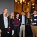 Boston Young Alumni Reception 2015