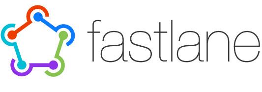 logo-desktop-large
