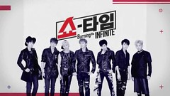 Infinite Showtime Ep.8