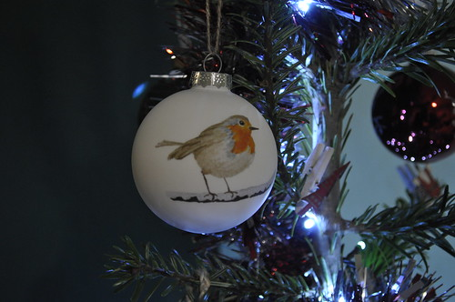 2015-12-12- Christmas tree