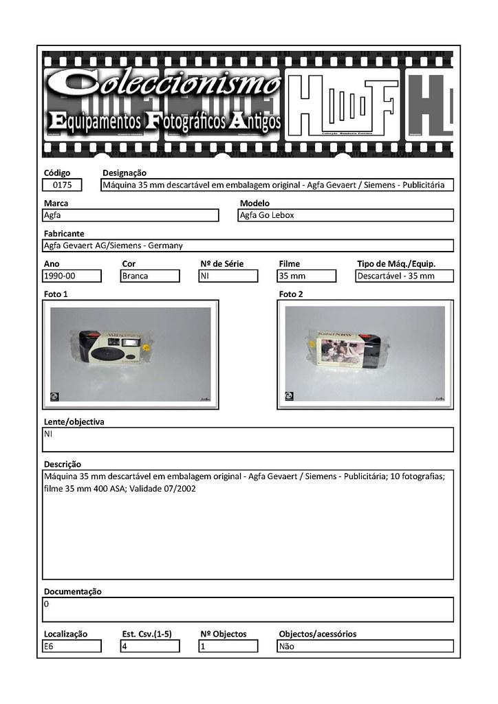 Inventariação da colecção_0175