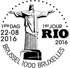 14 RIO 2016 cercle