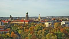 Dresden am 03.11.2016 (4)