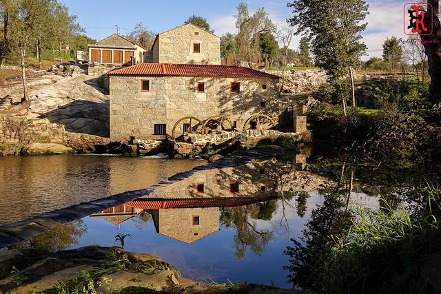 Photo of Vila Nova de Cerveira in the TripHappy travel guide