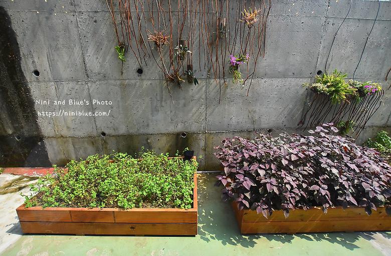 30324064802 afef3236b5 b - 【熱血採訪】陶然左岸,嚴選當季鮮蔬、台灣小農生產,推廣健康飲食觀念,是蔬食但非全素吃到飽餐廳