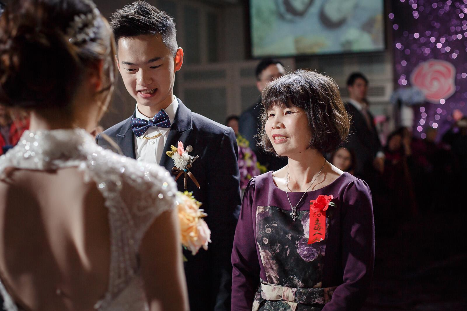 高雄圓山飯店,婚禮攝影,婚攝,高雄婚攝,優質婚攝推薦,Jen&Ethan-246
