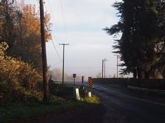 Riverside Road East