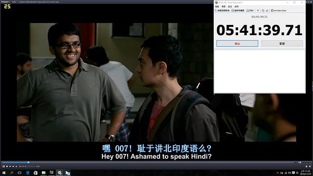 薄如蟬翼外型優美 厚度 0.998 公分極致輕薄筆電 Acer Swift 7 開箱 @3C 達人廖阿輝