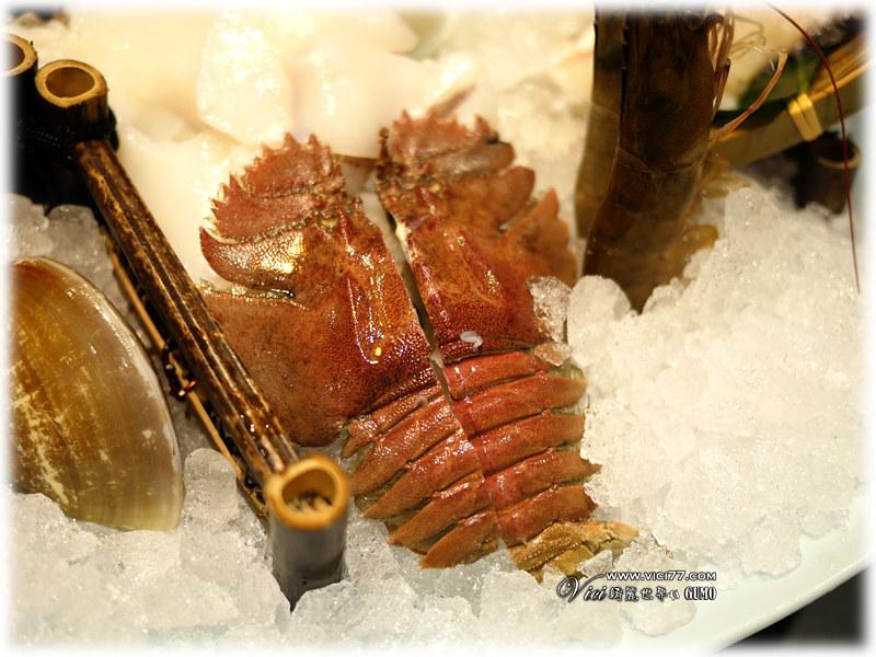 鱻響宴036