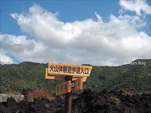 三宅島_121