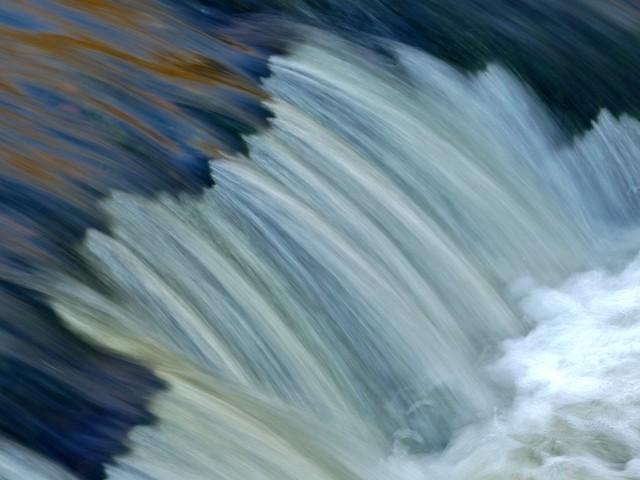 Cowie Water