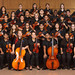 FMS Concert Orchestra 2016-17
