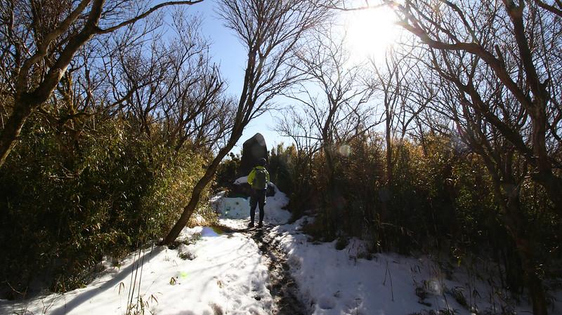 20150214-明神ヶ岳-0276.jpg