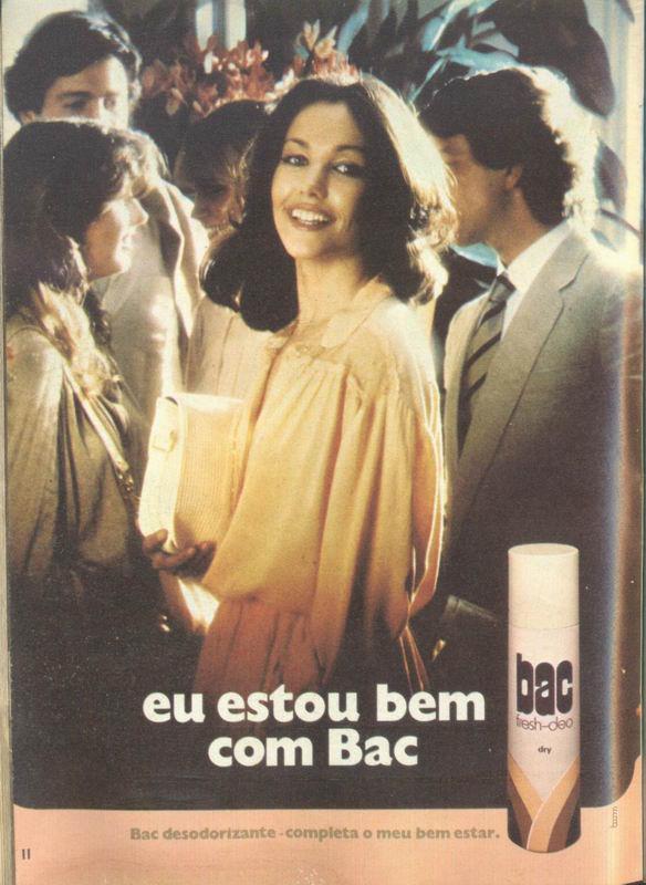 Crónica Feminina Nº 1239, Agosto 21 1980 - 17